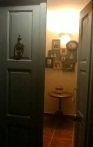 wonderful ensuite & single room