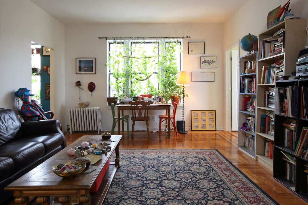 Rooms For Rent Couples Welcome Nyc