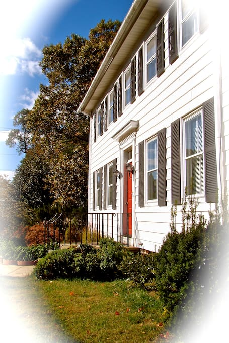 bridgeton case Purviss retreat practices as a case manager/care coordinator provider in bridgeton, new jersey find their office location, ratings, phone number, npi, and more.