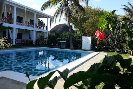 Residence Luna House