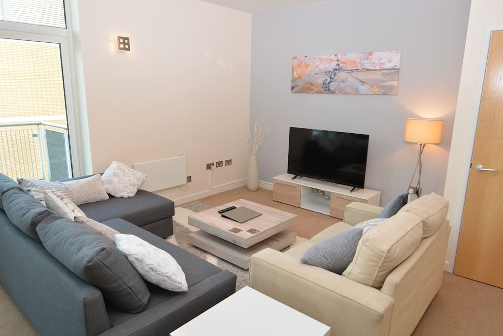 Rooms To Rent In Bletchley