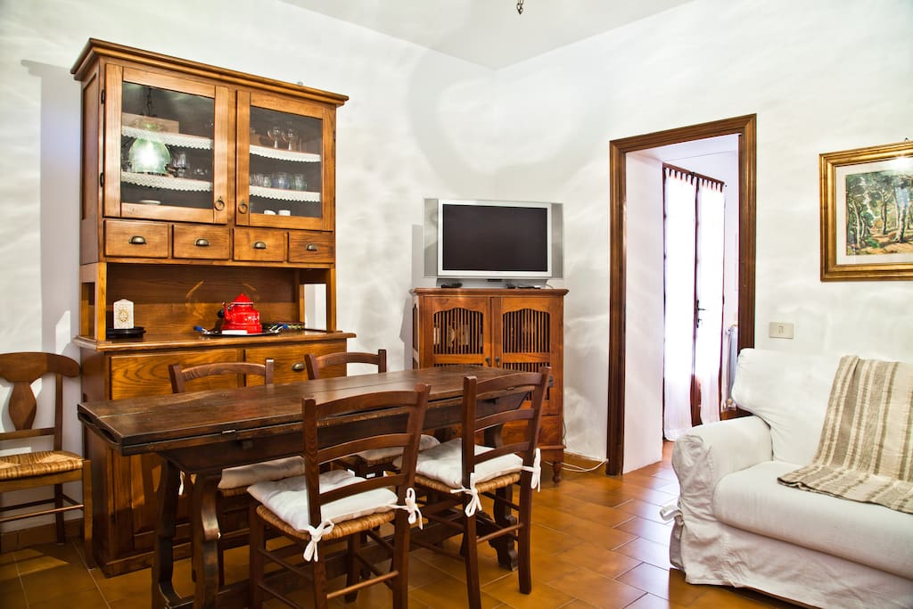 Sardegna dimora tipica case in affitto a olbia for Case affitto olbia privati