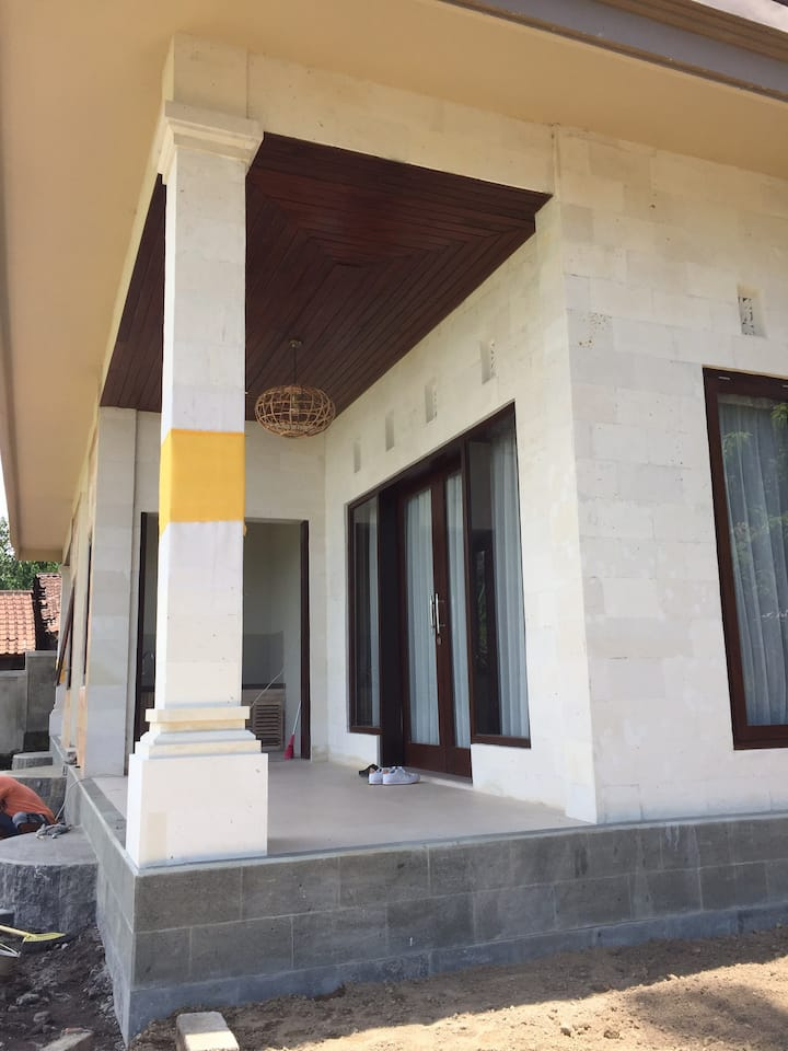 tepiuma guest house