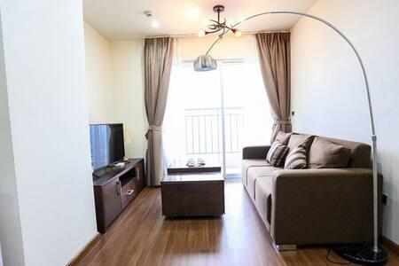 1-Bed Apartment Hanoi - Ανόι