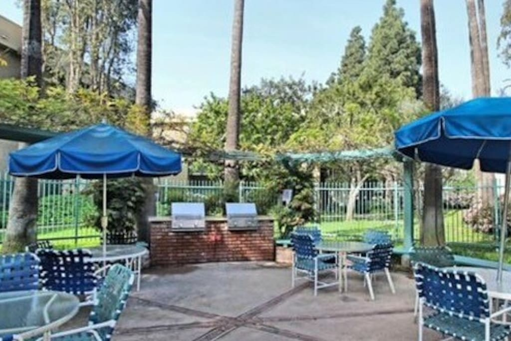 Cal State Long Beach Rooms For Rent