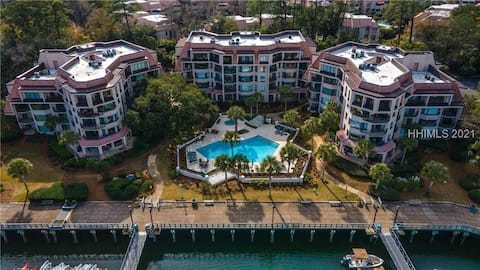 7535 Yacht Club Villas