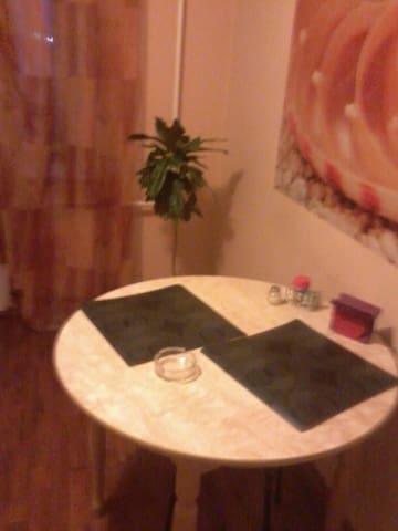 Не Квартира, а песня! Уютно и чисто - Вологда - Byt