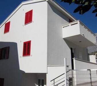 Studio for two Vila Anda Promajna - Promajna