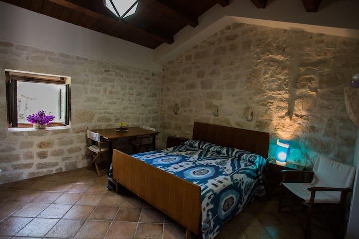 Il Flauto Magico - Modica - Bed & Breakfast