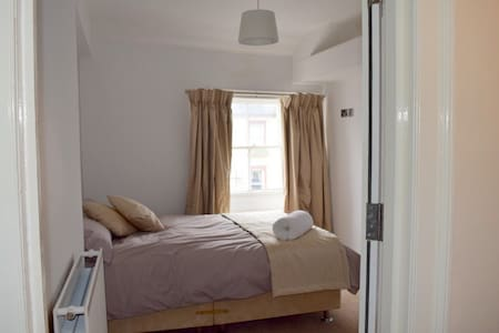 Double room in central Keswick