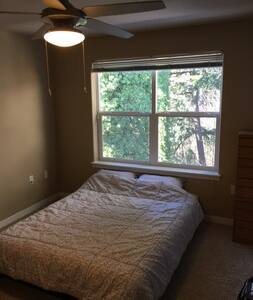 Jory Trail Private bedroom close to downtown. - Wilsonville