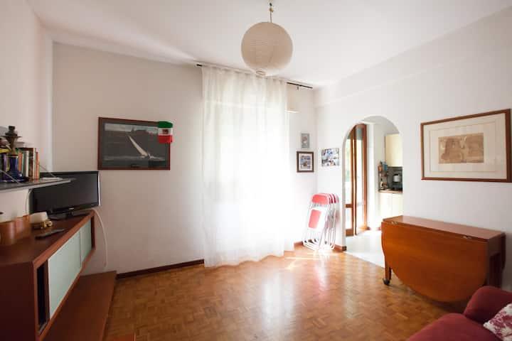 GILO's Summer House
