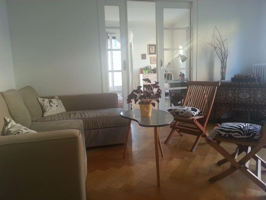 Apartments For Rent In Geneva