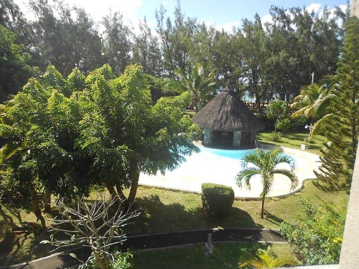 Kenville 17 _ Mauritius island