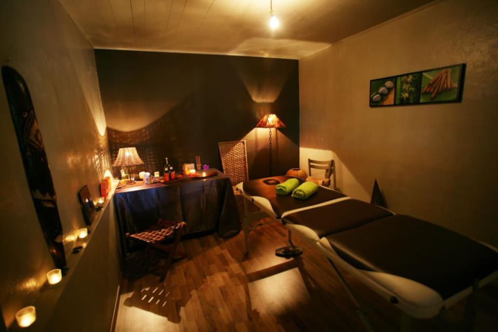Bed  Breakfast Cot Cannelle  Spa  Bed And Breakfasts For Rent In