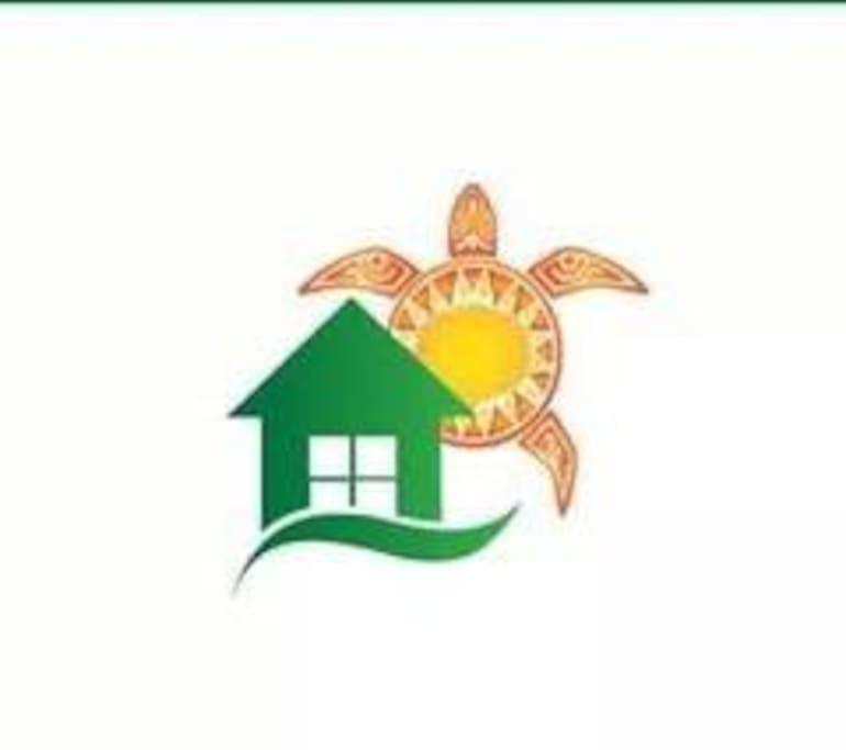 logo do Residencial