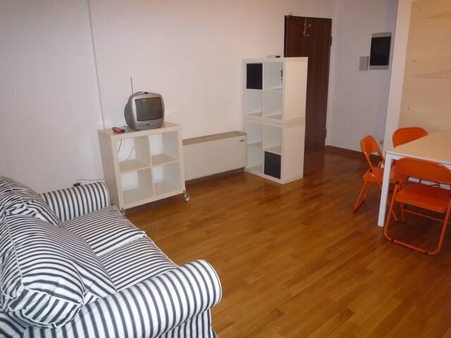 Appartamento intero o singole stanz - Padova - Apartment