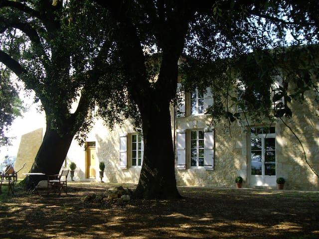 """La Dinanderie """" Les Chaufferettes """" - Saint-Orens-Pouy-Petit - Wikt i opierunek"""
