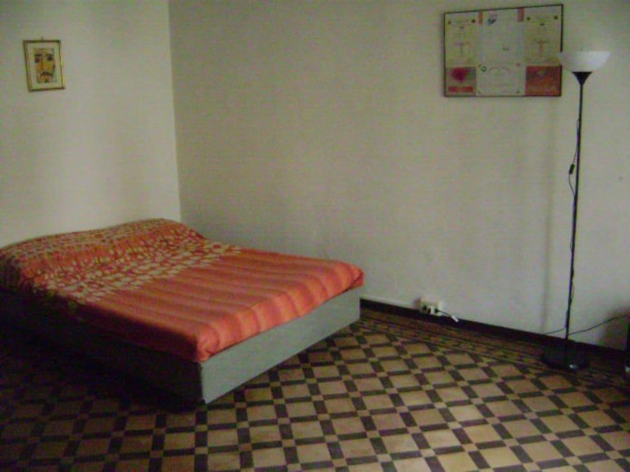 Global casa relax e meditazione appartamenti in affitto for Casa italia forli