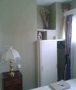 Studio,furnished in langata nairobi
