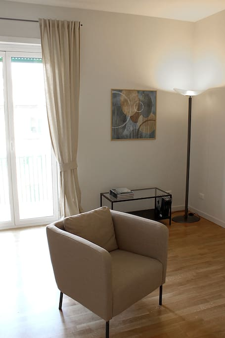 livingroom detail