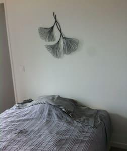 appartement trois pièces 70m2 - Cachan - Apartamento