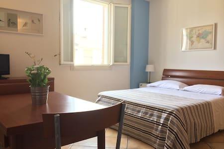 Residence IL PORTICO - Casale Monferrato