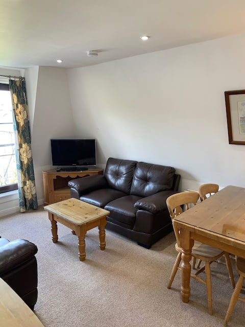 West End  fully equipped 2 bedroom Apartment
