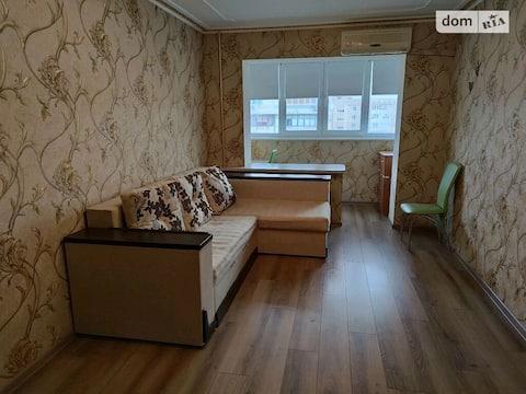 Avtozavodskya 36 Lux Apartment