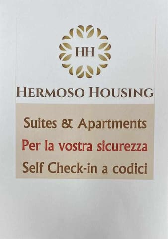 HH new Suite Business Centralissima (01)
