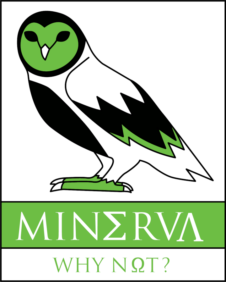 Minerva Beach Hotel and Restaurant