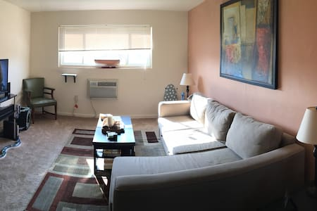 Comfortable Shared Room in Northeast Philadelphia - Philadelphia