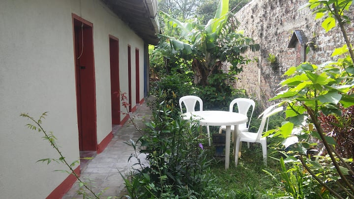 Apartment in Jinotega