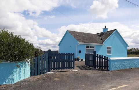 Banna, ,Ballyheigue Cottage