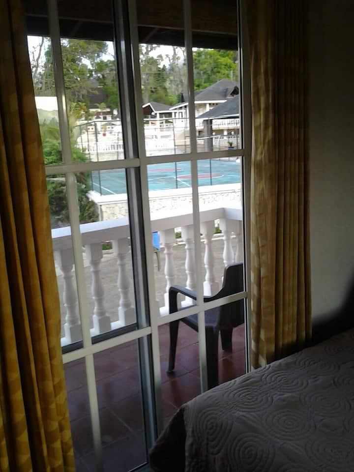 Habitación Superior - Hotel Constanza