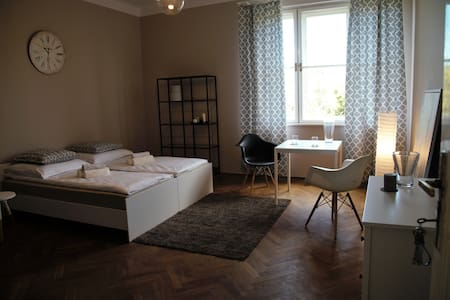 Brand new Old Town apartment 2 - Appartamento