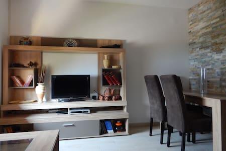 ID Apartment - Kotor