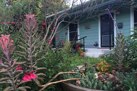 Be Local South ATX Garden Suite - Austin