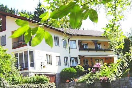 Pension Sonnenheim Gmünd in Kärnten - Gmünd in Kärnten - Lakás