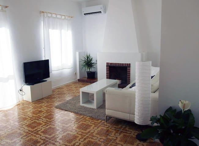 Flat Palma Bay - Palma (Mallorca) - Apartment