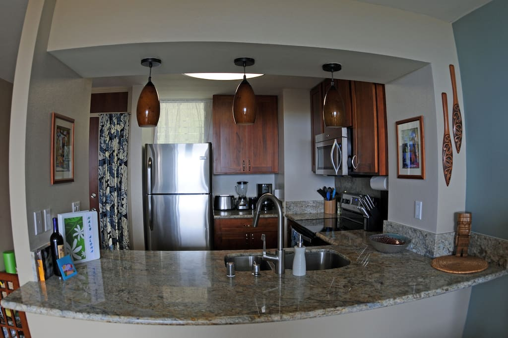 Apartments For Rent In Waianae
