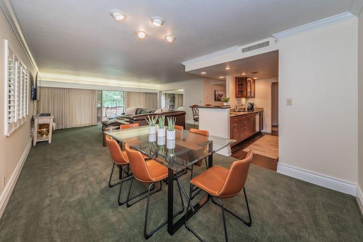 Executive Condominium at Innisbrook 3bed/2bath