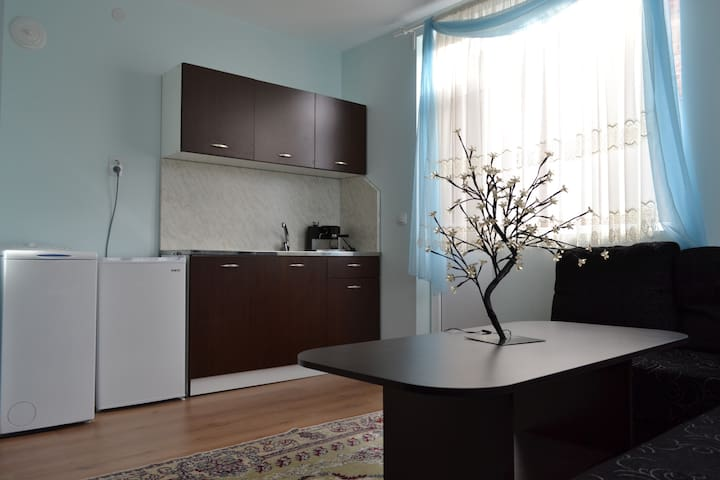 Apartment in the centre - Velingrad - Wohnung
