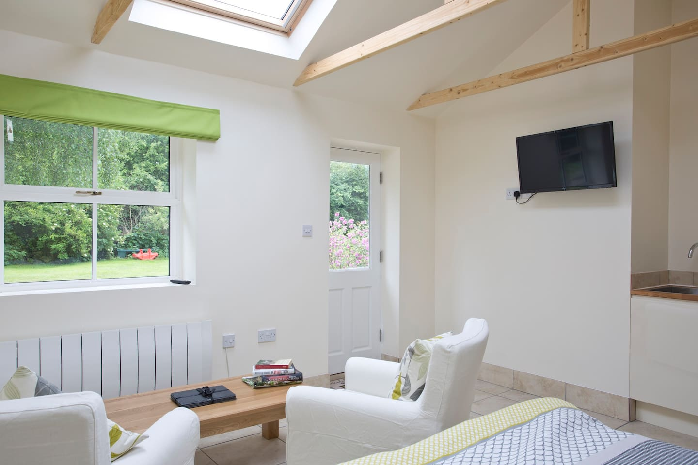 Design house york -  Design House Fulford York Self Contained Modern Studio Flats For Rent In York United Kingdom