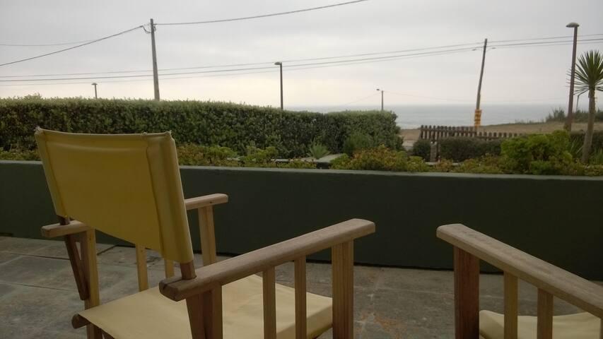 Perfect Place near the beach - Colares - Dům