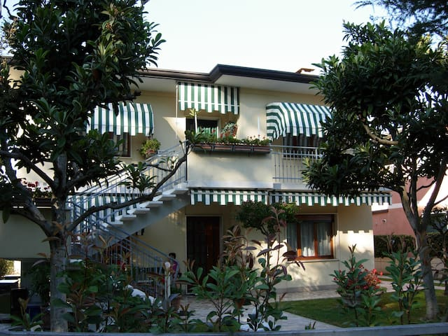 "Lux private house  ""Homevenezia"" - Eraclea - House"