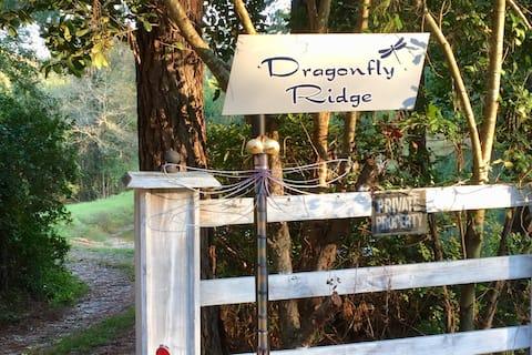 Dragonfly Ridge