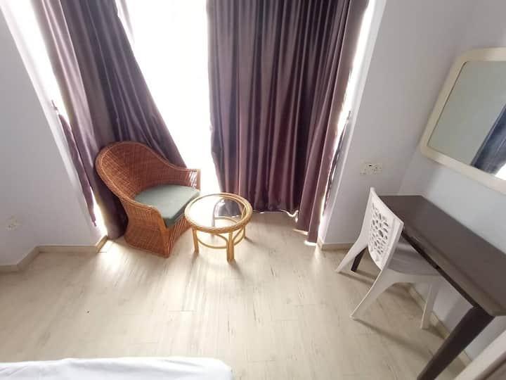 VioMaxs Mahkota 2 Bedroom Apartment, Melaka Raya