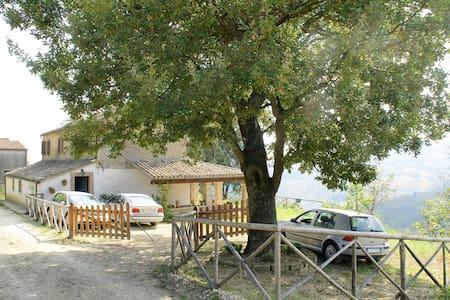 Villa Tiziana Italian Agri-resort - Atri
