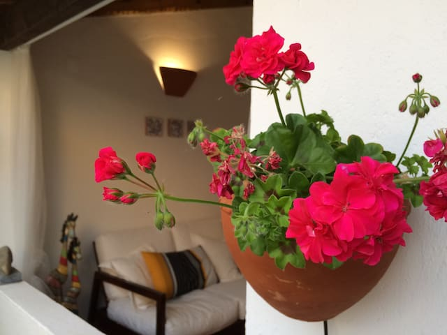 Casa da Galega - Country Retreat